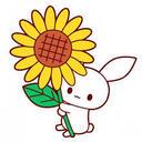 私的おすすめアニメ紹介ぶろぐ