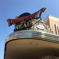 USJのドラゴンクエスト ザ リアルに行ってきました!