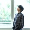 中村倫也company〜「ベストセラー」