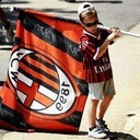 Rossoneri.it