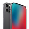 iPhone 12の5.4インチモデルは、iPhone 8と同じ筐体でFaceIDが採用か