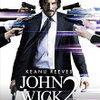 【映画】ジョン・ウィック:チャプター2(字幕版)