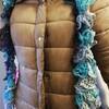 ハンドメイド編み物がステキすぎる!