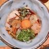 """豊岡市出石町にある""""沢庵""""の蕎麦が美味しい"""