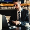 仕事ができる経営者やエリートビジネスマンが筋トレをする理由