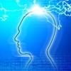 頭に空白を作る事が『思考力向上』に繋がる