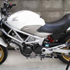 【バイクネタ】VTR250のすすめ