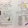 2017.3.25 オレンジパーク@新宿リサーチパーククリニック