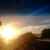 10月2日☆栗駒山紅葉登山