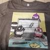 Hacktoberfest で Microsoft の OSS に Pull Request を投げてTシャツを貰った話