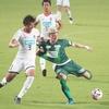 2020.8.8 FC岐阜vsいわてグルージャ盛岡