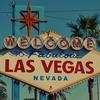 【ラスベガス】世界一有名な噴水ショーをアメリカで見てきた話【動画付き】