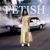 Selena Gomez - Fetish ft. Gucci Mane 歌詞和訳で覚える英語