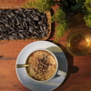 ホーチミンのおすすめカフェ
