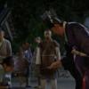 ドラマ『朝鮮ガンマン』観た。~パクユンガンの夢~➁