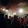 """天下一品 presents SILENT SIREN LIVE TOUR 2018 ~""""Girls will be Bears""""TOUR~@郡山①"""