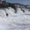 「高潮」と「豪雨」のダブルパンチで:UK・欧州「複合洪水」に沈む!  (BBC-Science & Environment, September 18, 2019)