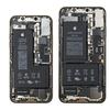 おやっ? iPhoneの「Taptic Engine」は存続するのか?…という自分自身の誤解に気付きました!