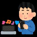 【機械音痴でも大丈夫】簡単に使えるスマホスピーカーをご紹介!!