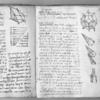 手帳の文化史は、手帳の歴史を知る読み物として面白いのでおすすめ (コラム)