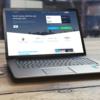 10分で登録!TransferWiseを最も簡単でスムーズに使う6step