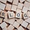 ブログを書き始めるまでにやらなければいけないことのまとめ