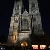 ウィリアム王子とキャサリン妃が結婚式を挙げたウェストミンスター寺院【イギリス・ロンドン観光おすすめ情報】