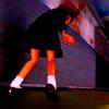 【心霊スポット】京都最凶の心霊スポット・赤いトンネル~清滝トンネル【実話怪談】(1990年代)