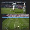 FIFAシリーズがEスポーツの大会として流行ることは可能か?