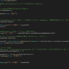 【Unity】AddressableAssetSystemメモ