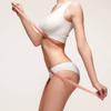 最新のダイエットで女性らしい体に!参考にしたい成功例