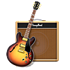 DWEの音声ファイルの編集と分割、抽出方法