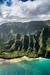 ハワイ移住のためにグリーンカードを今年も応募したよ。
