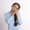 看護師が夜勤で事故を起こさないために頭をスッキリさせる方法