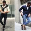 【革靴】ミニマリストが普段使う靴はローファーで決まり!