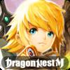 ゴールドの集め方【ドラゴンネストM】
