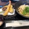 神奈川 横浜〉神田店はミシュランガイドブックに掲載店