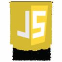JavaScript勉強会