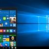 Windows Insider新ビルドが今週、Threshold 2は11月12日とも