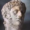 ローマ人の物語(20)/第5代皇帝ネロ、若き暴君の実像とは?