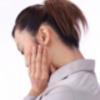 これで顎関節症がわかる!4