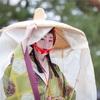 京都・京都御苑 - 芸舞妓たちの時代祭