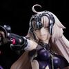 【Fate/Grand Order】ついに公開!超絶クオリティーのジャンヌ・ダルク(オルタ)1月17日より予約開始!!!【リコルヌ フィギュア】