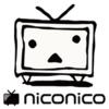 【最新版】ニコニコ動画・生放送のプレミアム会員のメリット