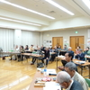 わが趣味活動(35) カラオケクラブの交流発表会と新曲演歌への挑戦