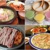 【オススメ5店】足利市・佐野市(栃木)にある家庭料理が人気のお店