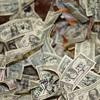一部上場の大企業3年目(26歳)の冬のボーナスは48万円でした。微減…