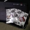 とりあえずASUS Vivobook X202eのSSD化