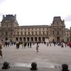 アンサンブルアンフランセのNico講師は?フランスの都市計画に詳しいよ