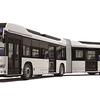 #147 ハイブリッド連節バスは「エルガデュオ」 東京BRT導入へ、1台9500万円!!